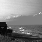 Beach House by kchased