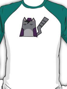 Aladdin Cat T-Shirt