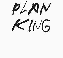 Plan_King Unisex T-Shirt
