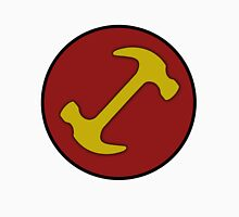 Stonecutters symbol Unisex T-Shirt
