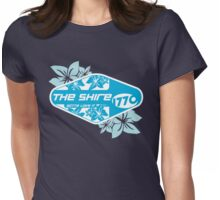 The Shire - Gotta Love It Womens Fitted T-Shirt