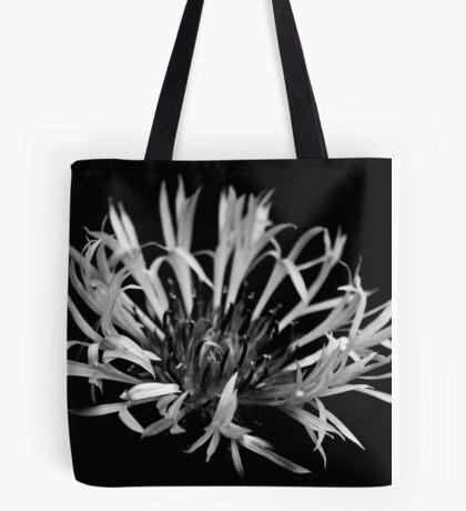 Petal Tangle Tote Bag