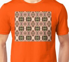 Handhold Design Unisex T-Shirt