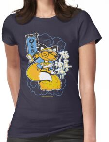 Mamesen T-Shirt