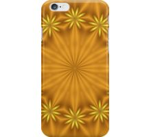 Let's Celebrate iPhone Case/Skin