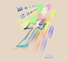 Meteor Shower (Owl City) Unisex T-Shirt