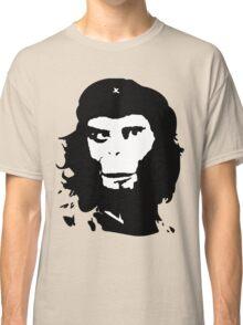 Che Cornelius Ape Classic T-Shirt