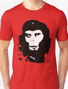 Che Cornelius Ape T-Shirt
