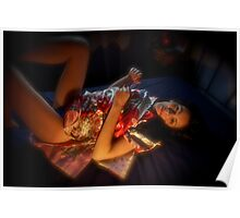 Flames of Love  and  Desire . by Brown Sugar .  Don't Disappear . Tribute to INXS. Views (390)  Favorited by (1)Thanks !  $ Poster
