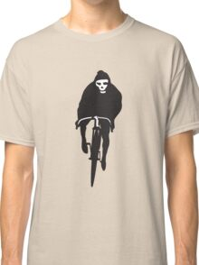 Cycling Death Classic T-Shirt