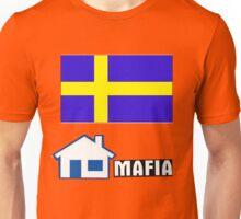 swedish house mafia Unisex T-Shirt