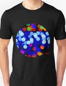 Colourful Confetti T-Shirt