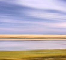 Fleeting Moments of Morning by phil hemsley