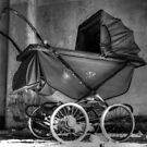 A Baby's Mellow Maddness by MJD Photography  Portraits and Abandoned Ruins