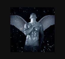 angel life 2 Unisex T-Shirt