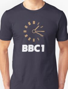 BBC Night Closedown T-Shirt