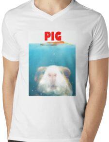Sea Pig T-Shirt