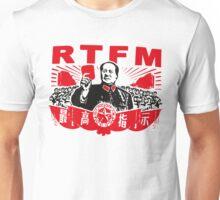 Mao RTFM Unisex T-Shirt