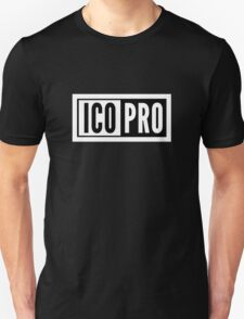 ICOPRO T-Shirt