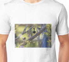 Sunset Family Time Unisex T-Shirt