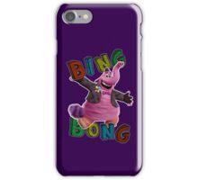 Bing Bong - Inside Out iPhone Case/Skin