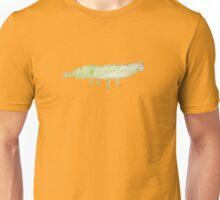 Winking Croc Unisex T-Shirt
