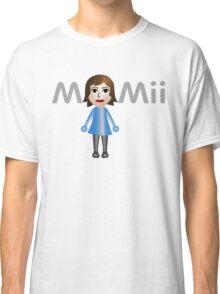 Momii Classic T-Shirt