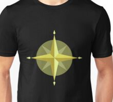 My little Pony - Daring Do Cutie Mark Unisex T-Shirt
