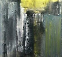 Citron Pressé -  oil painting by RobertCharles