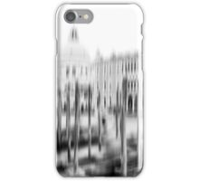 Expedition In Venezia VIII iPhone Case/Skin