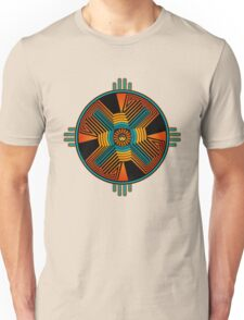 Desert Winds Unisex T-Shirt
