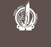God Arc: Rebellion Unisex T-Shirt