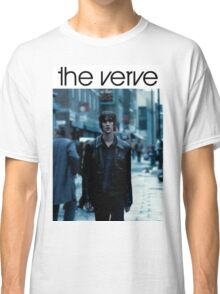 The Verve Classic T-Shirt