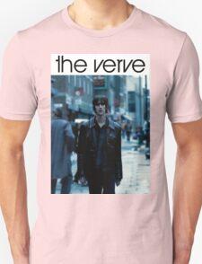 The Verve T-Shirt