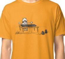 Slow Jams Classic T-Shirt