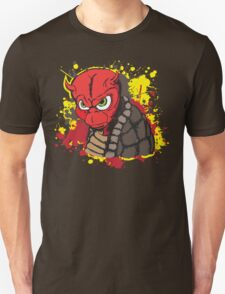 Evil Turtle T-Shirt