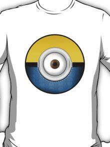 MINIMON EVOLUTION T-Shirt