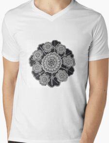 The Lotus Circle T-Shirt