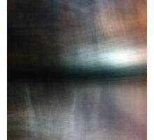 No33 | Ecsape Photographic Print