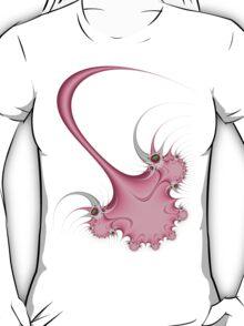 Itera Anti-Virus T-Shirt
