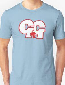 Gordon The Gopher T-Shirt