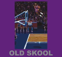 old skool by crenton