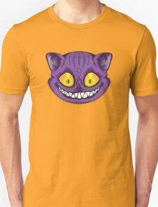 Madd Cat T-Shirt