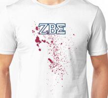 ZOMBIE FRAT Unisex T-Shirt