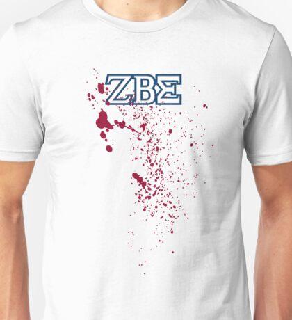ZOMBIE FRAT T-Shirt