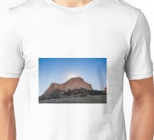 Mountain Unisex T-Shirt