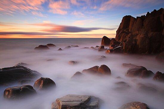 """Lotsa Rocks"" by Husky"