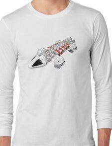 Eagle One Long Sleeve T-Shirt