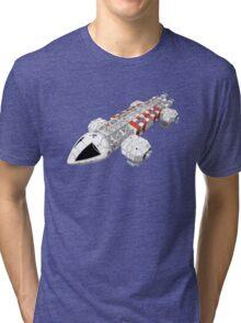 Eagle One Tri-blend T-Shirt