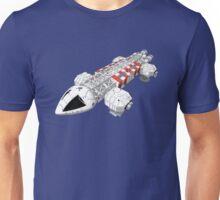 Eagle One Unisex T-Shirt